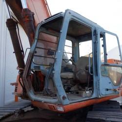 Hitachi EX300LC-3 Hydraulic Excavator